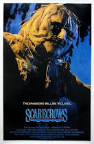 Scarecrows (Zona restringida)(Scarecrows)