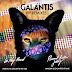 Galantis - VIP Remixes - Single (2016) [iTunes Plus AAC M4A]