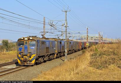 RailPictures.Net (260)