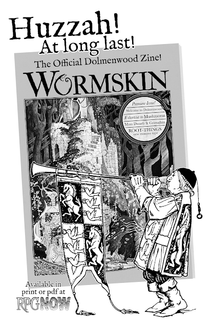 http://www.rpgnow.com/product/168614/Wormskin-Issue-1