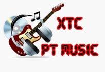 PT MUSIC