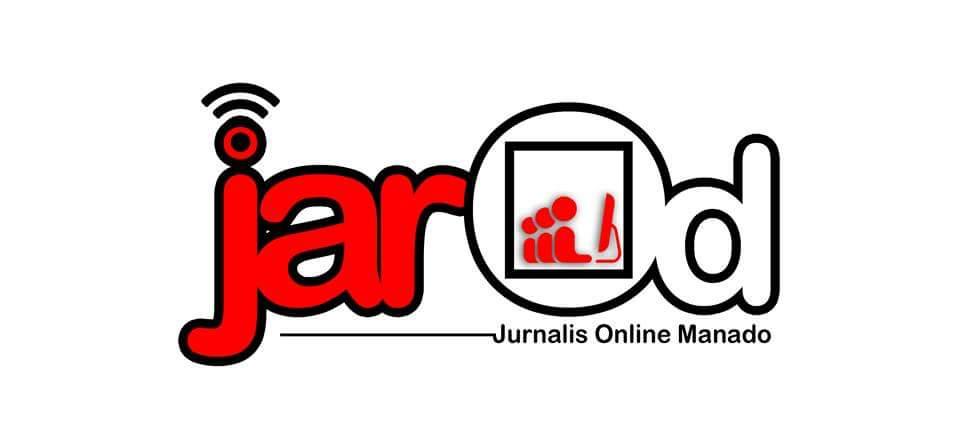 Member of JAROD