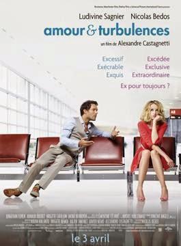 El Amor Esta en el Aire (2013)