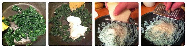 como hacer crepes