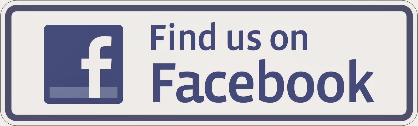 Cara membuat Tombol Like Button Facebook di Blog