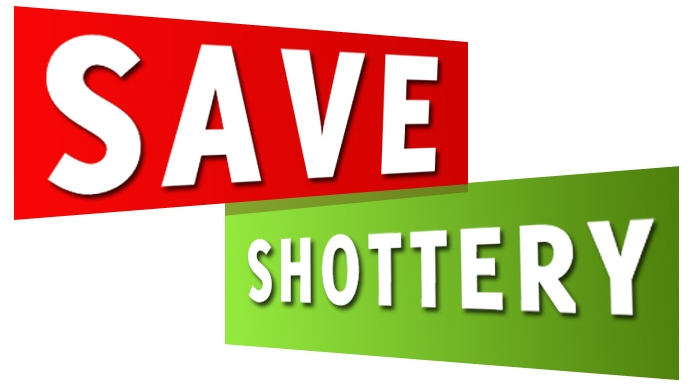 Save Shottery