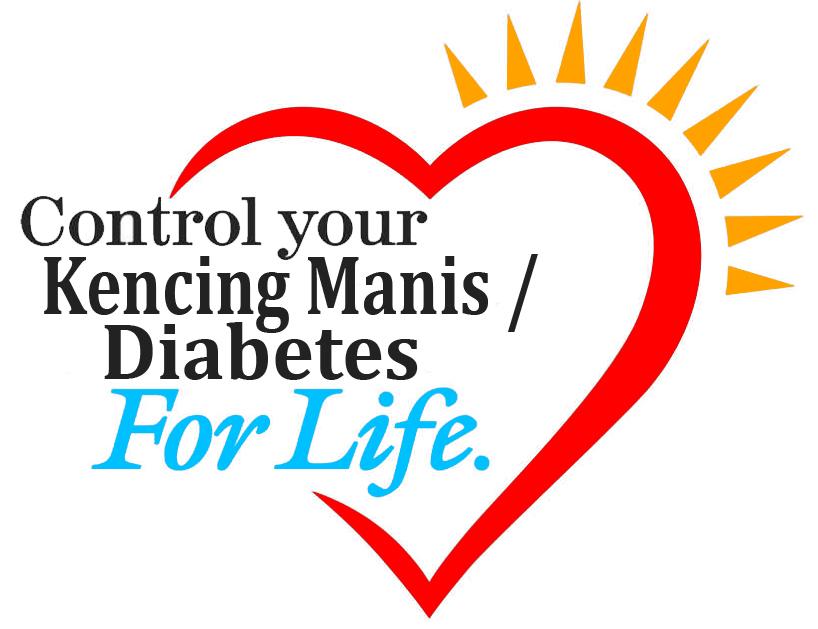 tanda dan gejala kencing manis atau diabetes info share