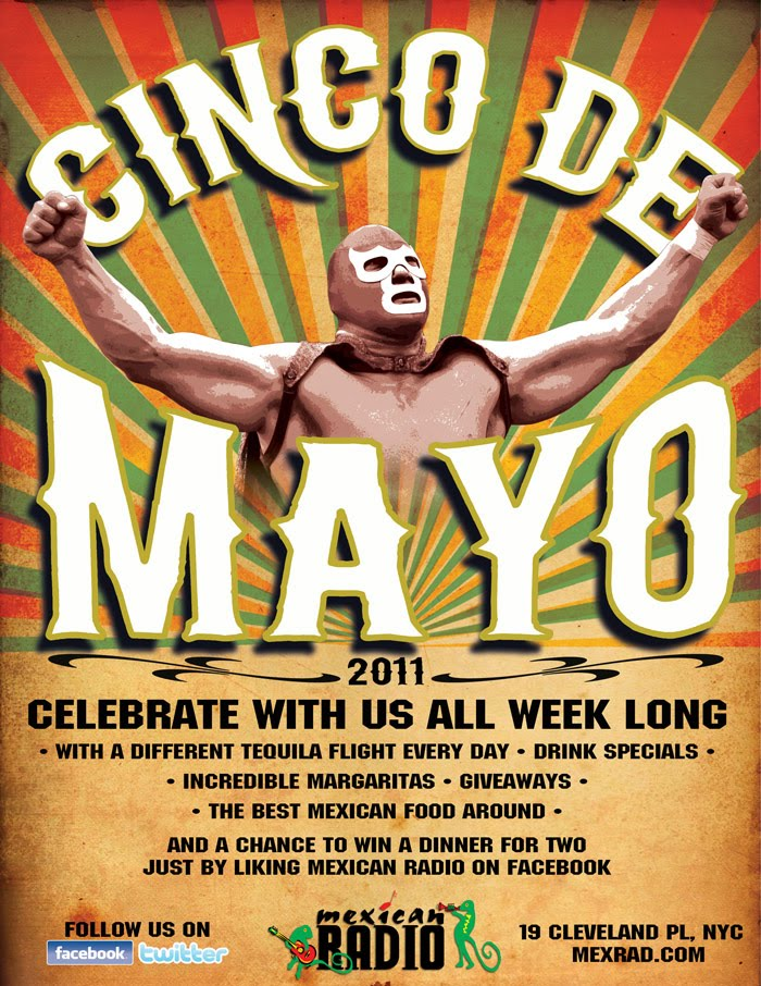cinco de mayo party invite. cinco de mayo party invite.