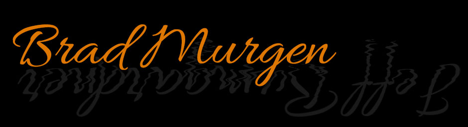 Brad Murgen | Jeff Bumgardner