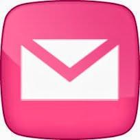 Email Me: shopglitterati@gmail.com