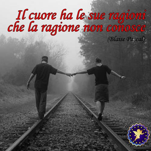 raise  Dizionario ingleseitaliano WordReference