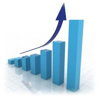 Cara Menampilkan Statistik di blog