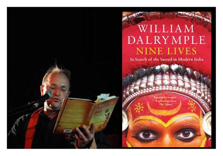 kabuliwala book. One is William Darymple#39;s ook