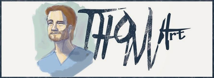 THOMArt