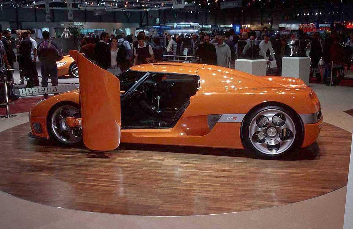 Car Games Car Rental Fast Cars Pics - Cool cars rental