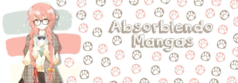 Absorbiendo Mangas‖Descarga MANGAS PDF