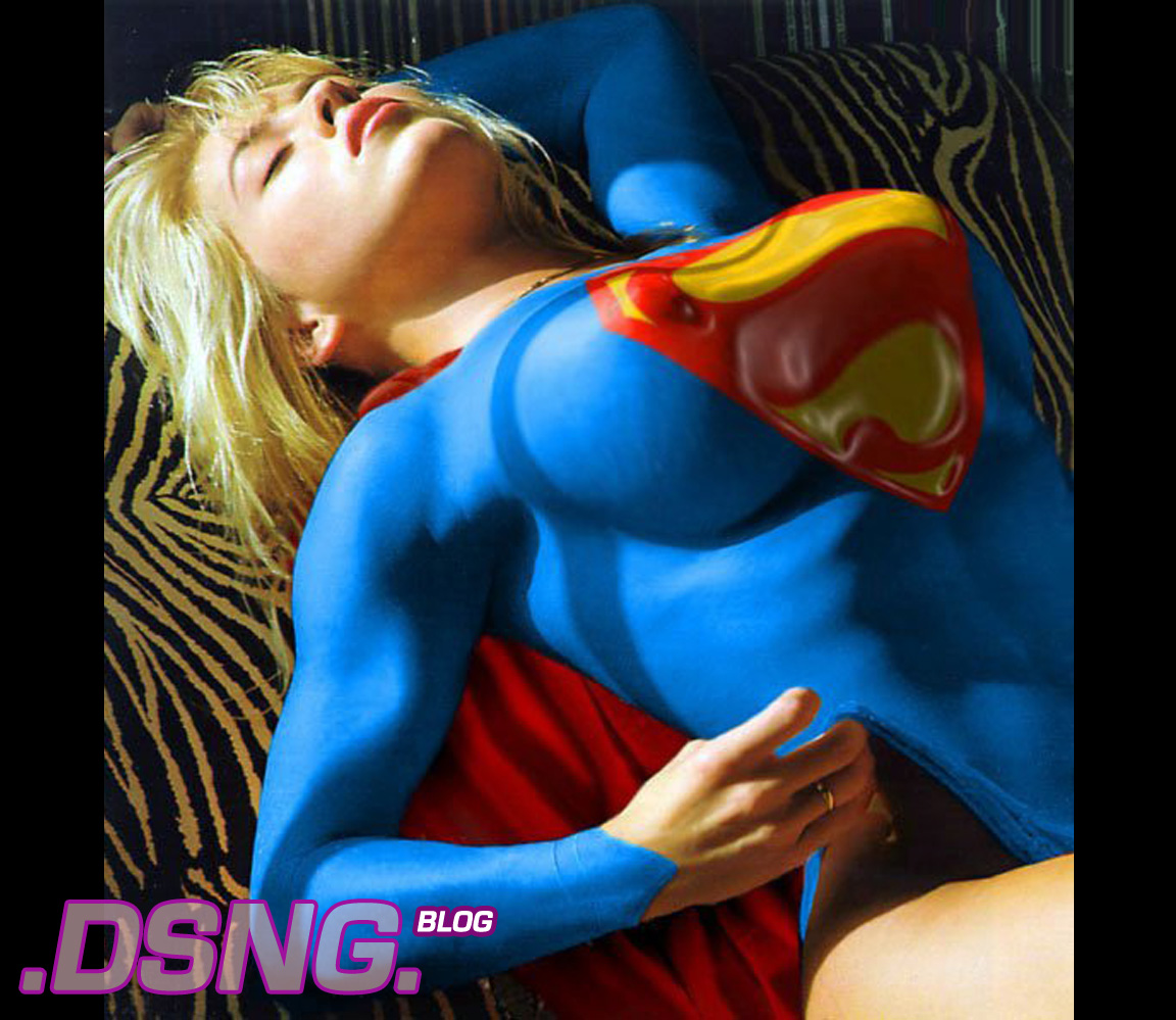 Pic de super sexe