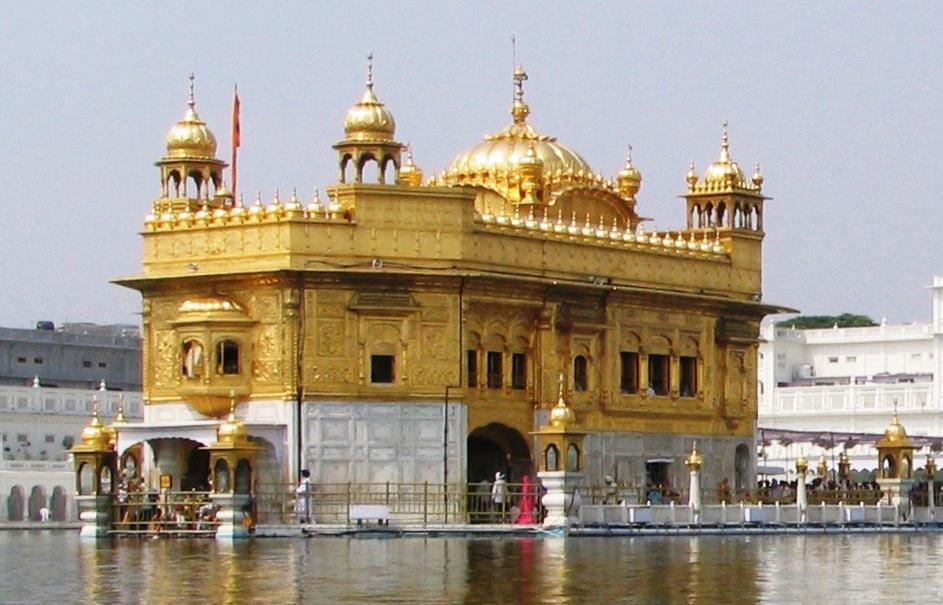 live kirtan amritsar golden temple video search engine