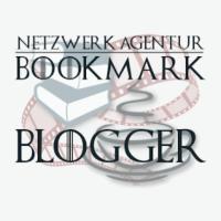 Blogger für...
