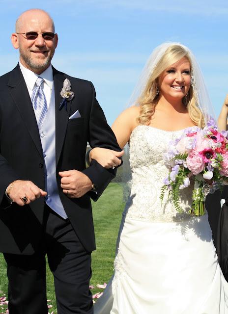 State College Wedding - Splendid Stems Floral Design