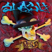 [2010] - Slash [Deluxe Edition] (2CDs)