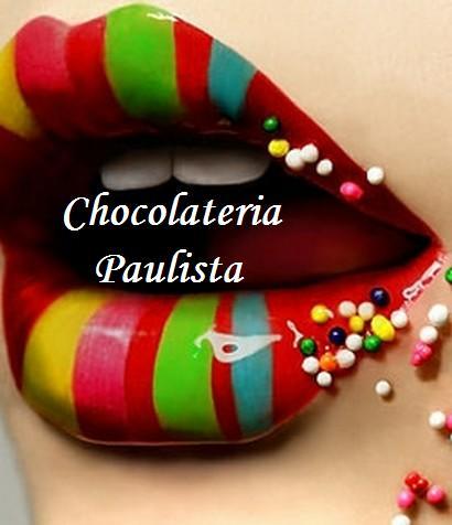 CHOCLATERIA PAULISTA