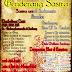Lomba Musikalisasi Puisi SMA dan lomba Mendongeng