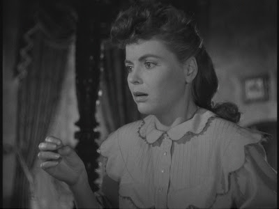 The Spiral Staircase 13 - Dorothy McGuire.jpg