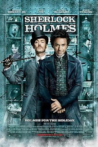 THE NEXT ACTOR TO REPLACE ROBERT DOWNEY, JR., FOR THE NEXT SHERLOCK HOLMES MOVIES HAS BEEN PICKED!!