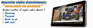 http://rc-diffusion.blogspot.fr/p/videos-d-assistance-thermique.html