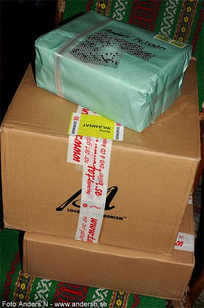 paket, present, presenter, tsyfpl, foto anders n