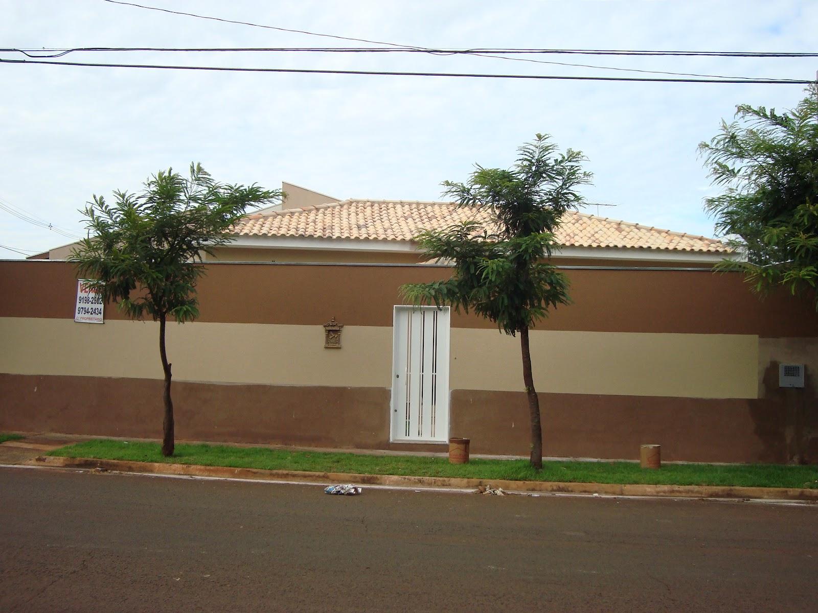 #30769B 112. quintal jardim ribeirao preto:Jardim Ouro Branco – Av. Prof  682 Janelas Pvc Ribeirao Preto