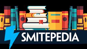 Smitepedia
