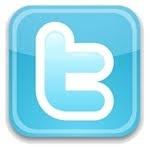 ¡Siguenos en twitter!