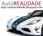 Auto REALIDADE