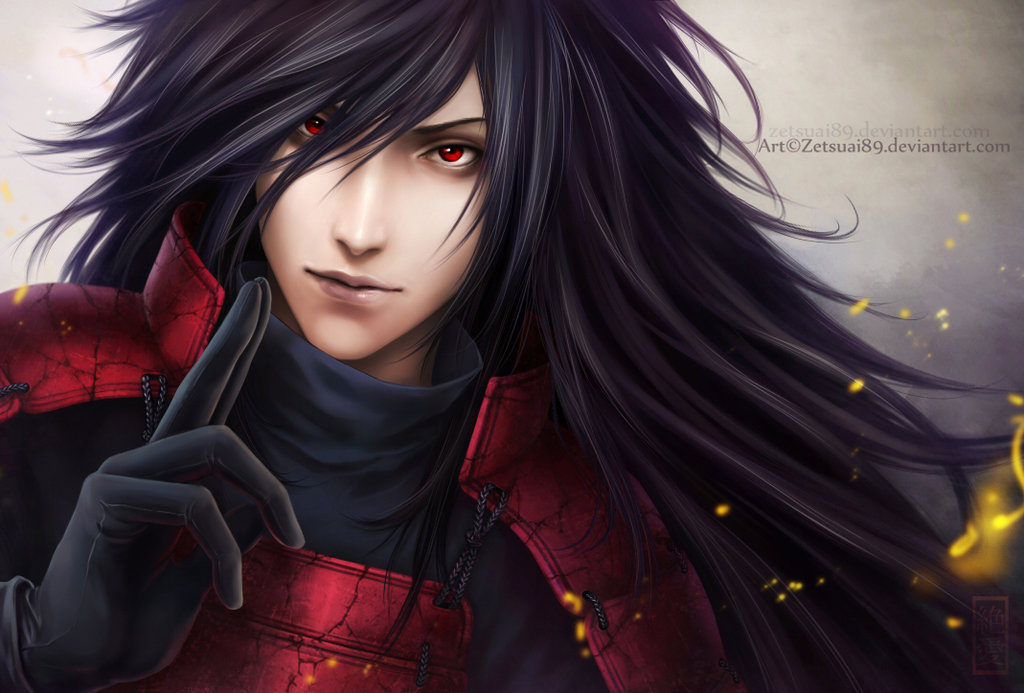 Hd wallpaper uchiha madara - Kumpulan Wallpaper Keren 3d Madara Uchiha Ridhosay Blogspot