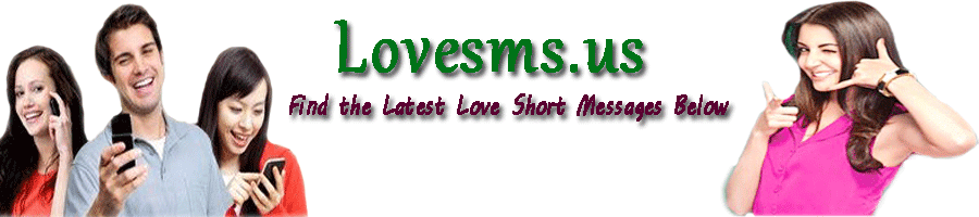 Lovesms.us