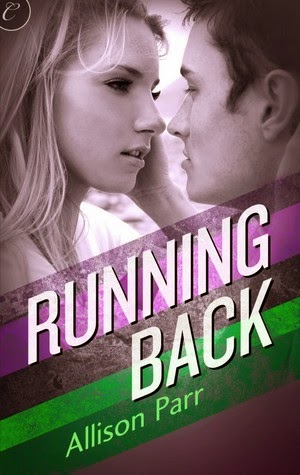https://www.goodreads.com/book/show/18141373-running-back