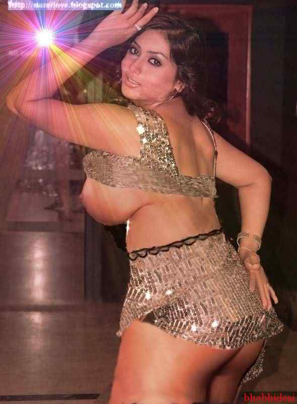 namitha young boy xxx video