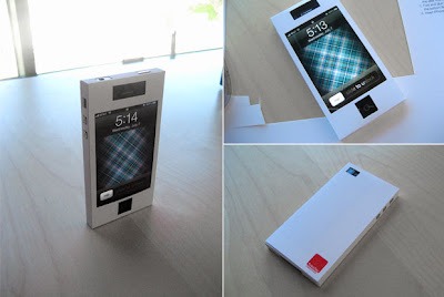 Creative iPhone Cases and Unusual iPhone Case Designs (15) 8