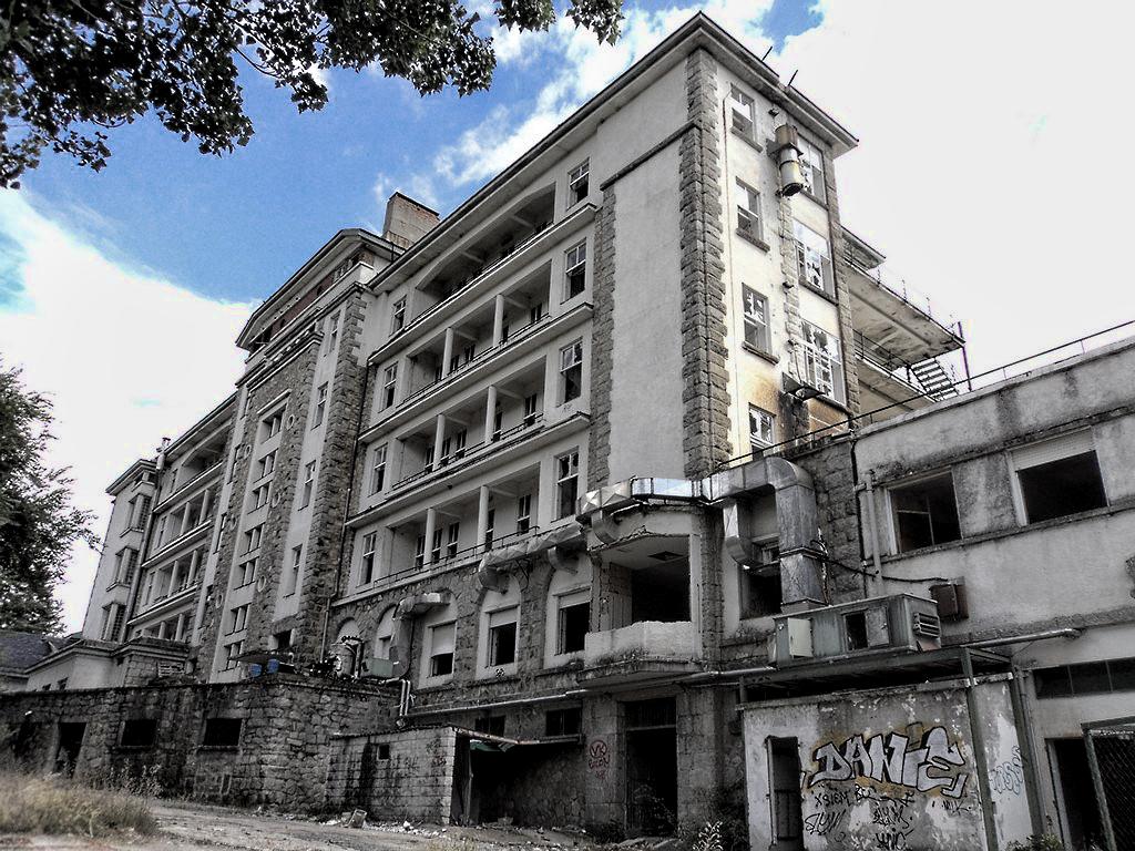 SANATORIO DE LA MARINA............................... Sanatorio+de+la+Marina+1a
