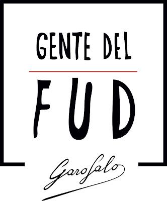 gente del fud: il mio primo evento ufficiale da food blogger