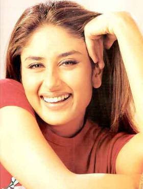 Kareena Kapoor Wallpapers 8