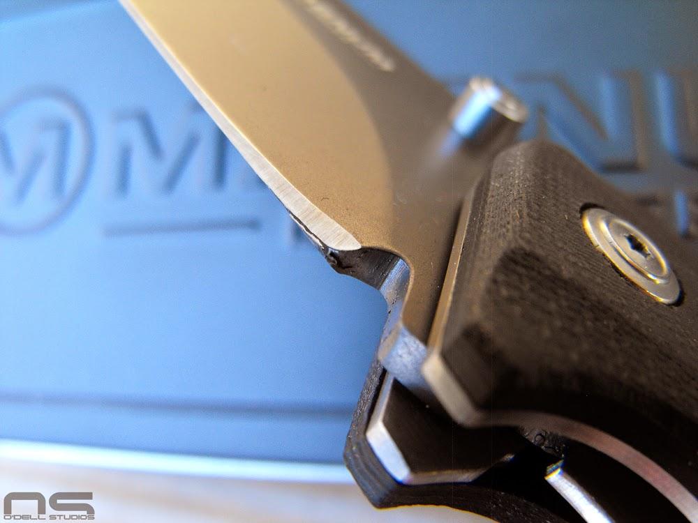 boker magnum in depth review