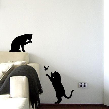 Plantillas de dibujos para paredes gallery of plantillas - Dibujos para paredes ...
