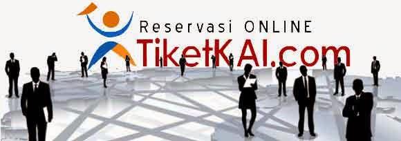 Reservasi Online