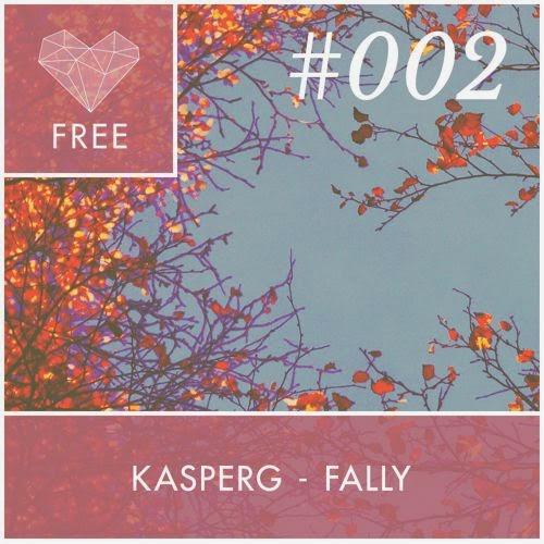 KASPERG - Fally