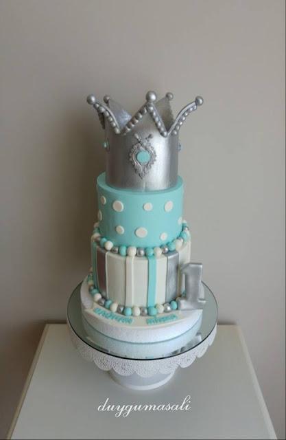 edirne kral tacı butik pasta