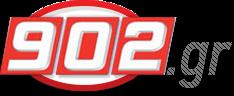 Το portal του 902.gr