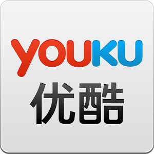 Youku Movie app